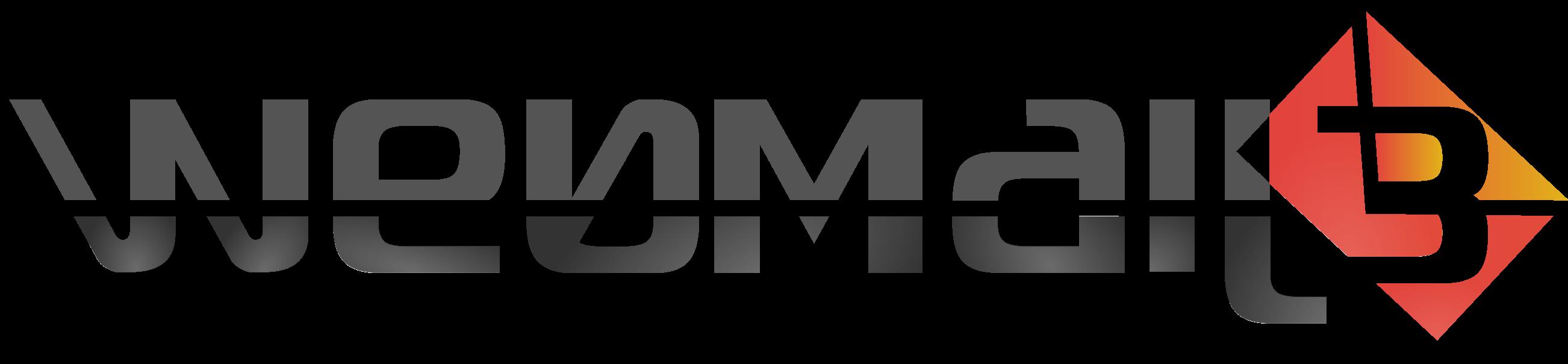 Webmail3 logo